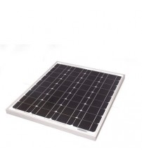 Solar Panel 50WP - Quality Series